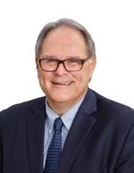Volker Martz, Gemeindeverbandsvorsitzender